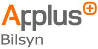 applus bilsyn