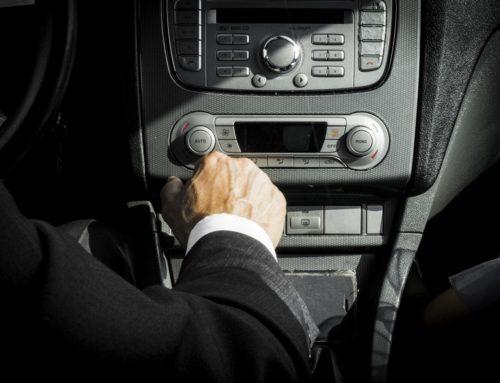 Tre tips til at gøre din bil endnu smartere!