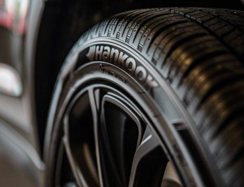 Sådan får du billige dæk og fælge til din bil