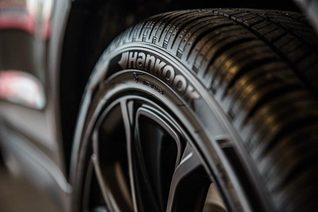 billige dæk og fælge